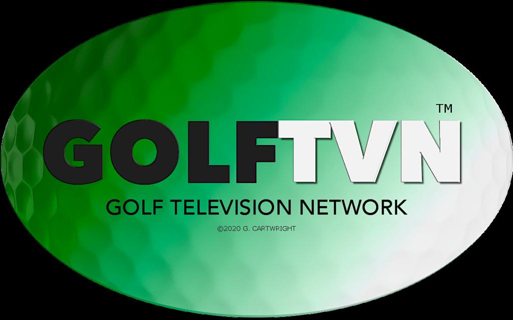 Golf TVN